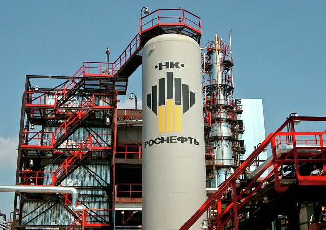 普京:俄石油19.5%股份的私有化有助于改善公司管理