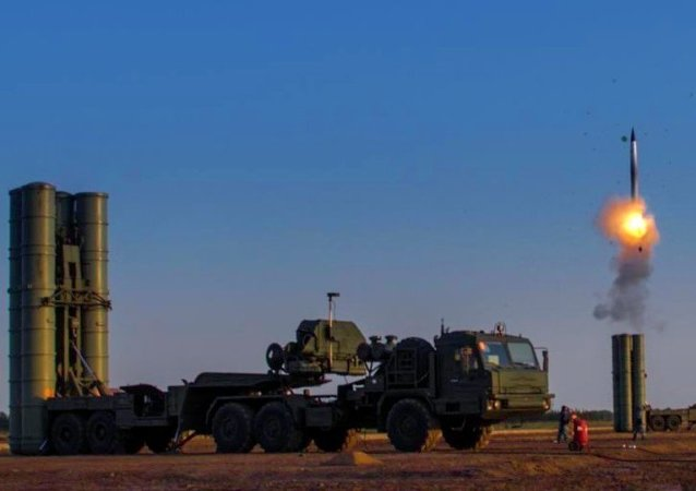 中方支持NSG通过政府间进程处理非NPT国家加入问题