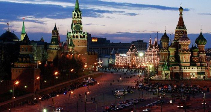 俄外交部:對俄制裁是長期的