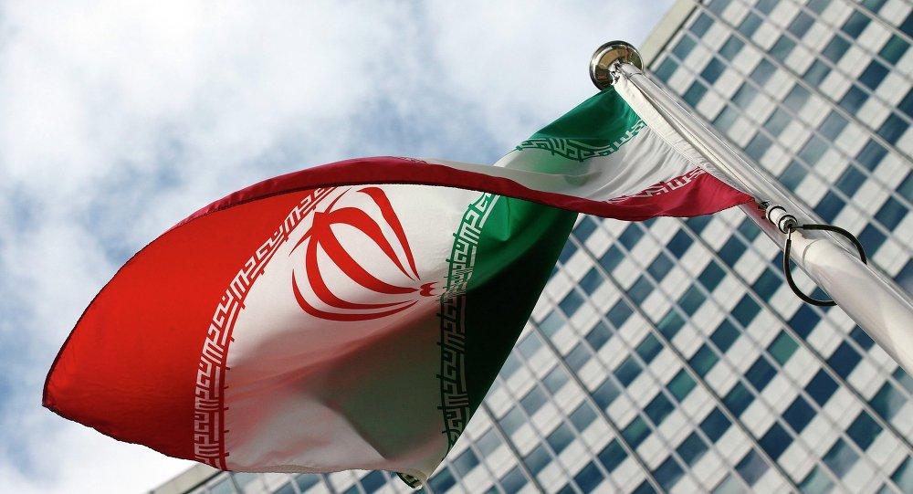 丘爾金:即使伊朗違反協議 也不可能自動採取制裁