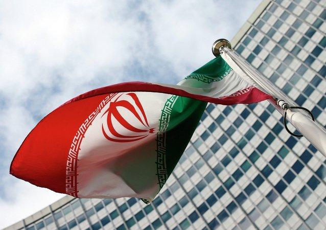 俄罗斯呼吁以色列向IAEA转交有关伊朗核计划的文件