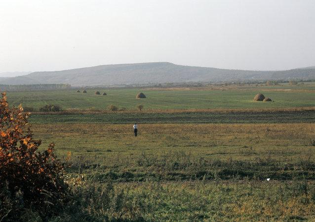 上千名俄公民已申請獲得1公頃遠東土地