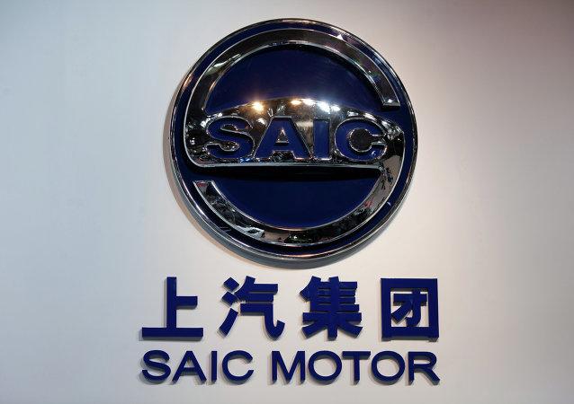 美國通用汽車與上海汽車集團本地合資企業被罰款2億元人民幣