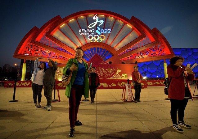 俄奥委会主席:申办2022年冬奥会的北京与阿拉木图实力强劲