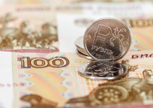 媒体:俄前财长将向普京提出经济改革新方案
