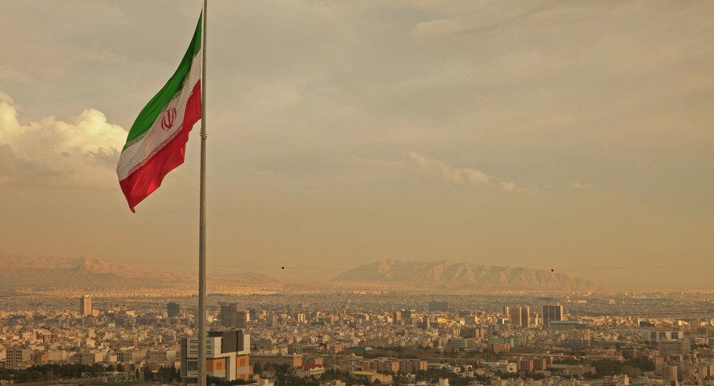 """伊外交部:伊朗与""""六方""""或于6月底前达成最终核协议"""