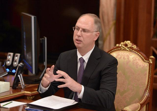 俄直投基金拟再投资10余个俄中政府间委员会选定项目