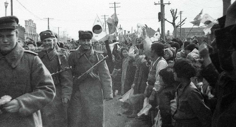 苏联烈士纪念馆年底前将在中国牡丹江开馆/资料图片/