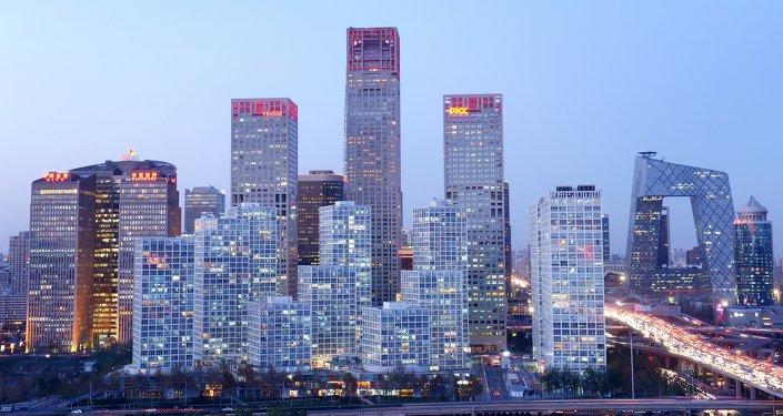 北京俄罗斯艺术周画展上展出超40件俄画家作品