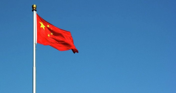 中国国务院:不会先于美方实施加征关税措施