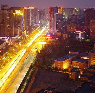 西安與呼和浩特1月新建商品住宅價格漲幅「領跑」中國