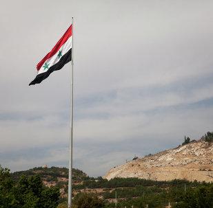 英國外相欲瞭解俄羅斯外長有關敘利亞未來發展的建議