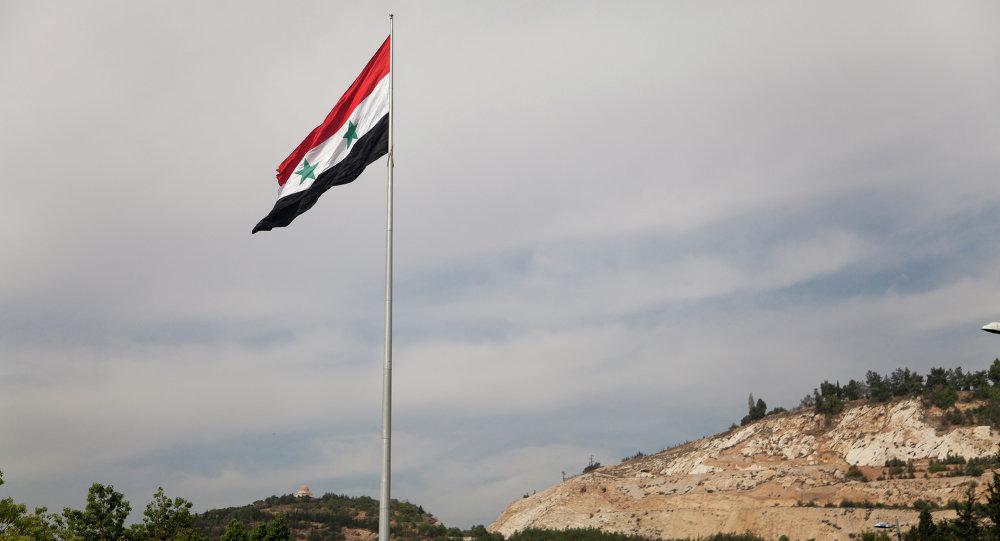 莫斯科希望就敘利亞問題在日內瓦的磋商能促成「日內瓦—3」會議的召開