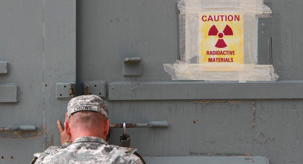 俄美即使没有核武器也能确保自身的安全
