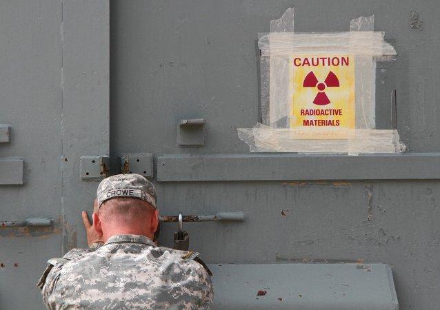 俄美即使沒有核武器也能確保自身的安全