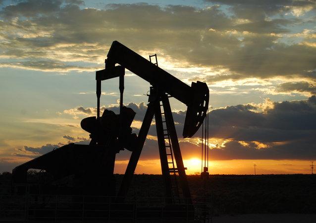 俄能源部認為每桶50至65美元是正常油價