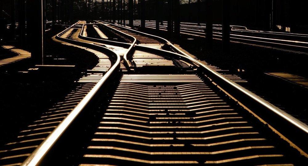俄铁公司报纸:第二条北穆亚山隧道造价或低于初步估计