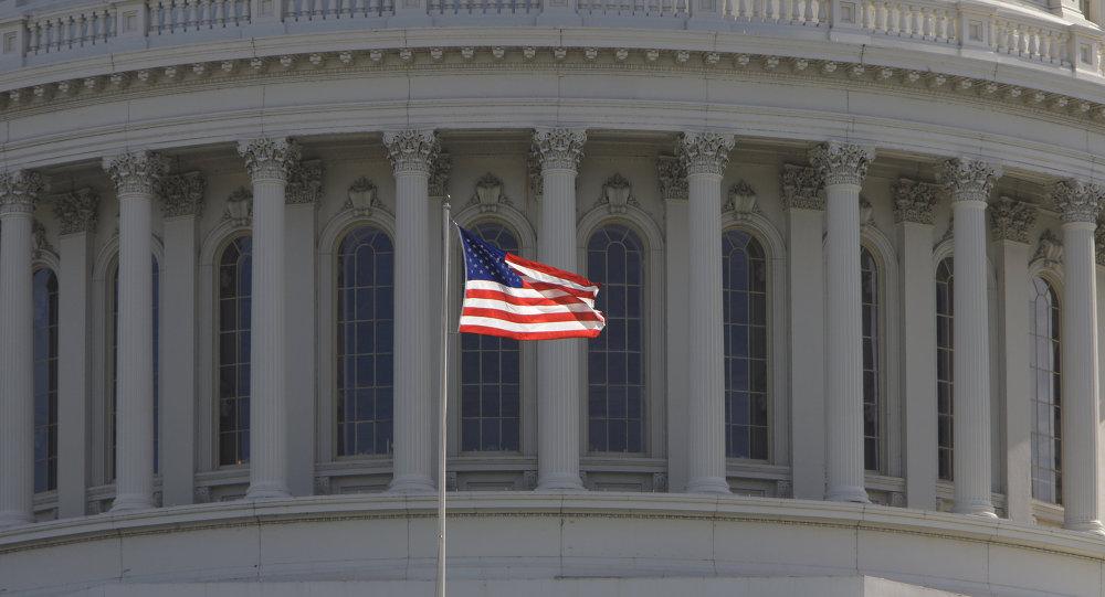 媒體:美國或因網絡襲擊從下周開始對中國實施制裁