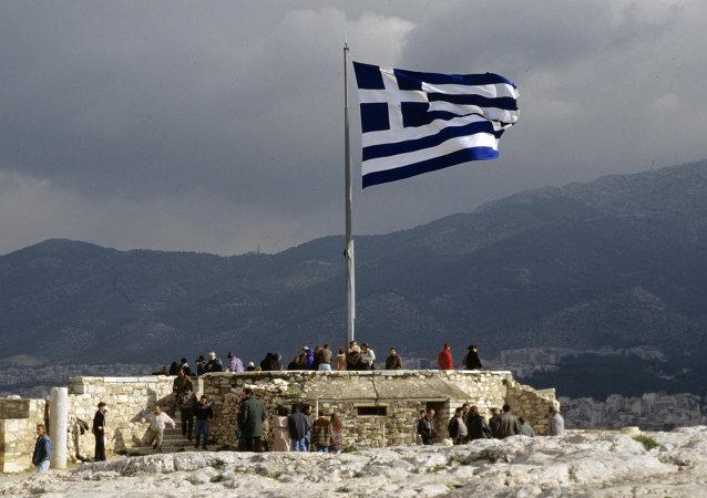 希腊最高法院取消对葡萄酒的特别税