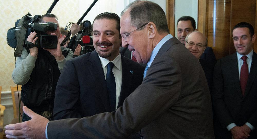 俄外交部:俄準備協助提升黎巴嫩軍隊能力