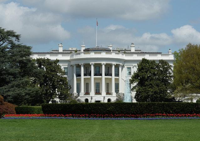白宫:联大期间奥巴马欲与普京讨论乌克兰和叙利亚问题