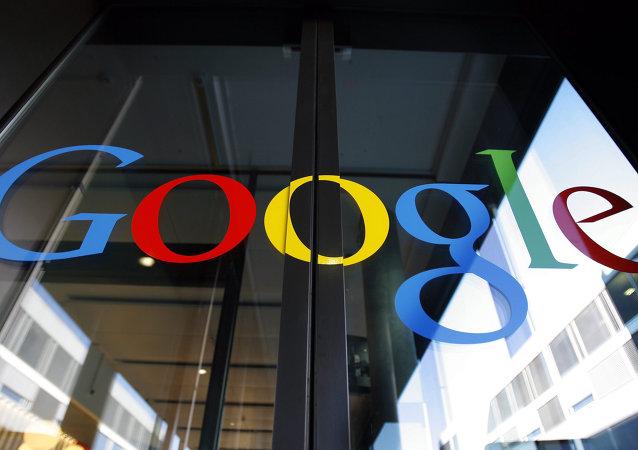 俄羅斯通信監督局對谷歌未刪除違法信息鏈接進行處罰