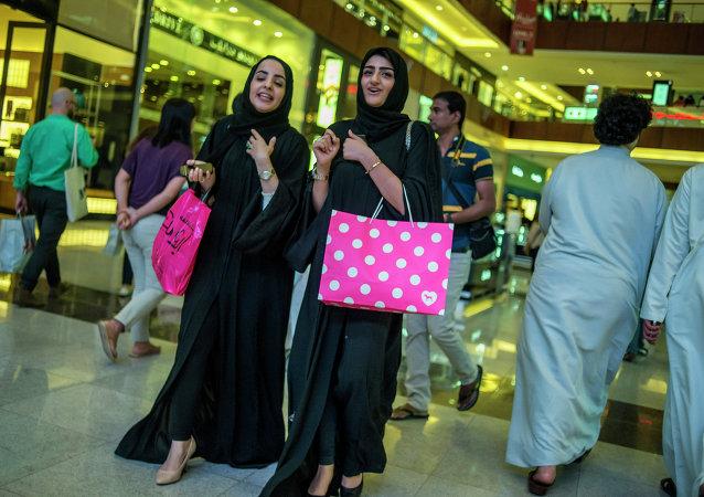 专家否认恐怖主义对旅游业产生影响