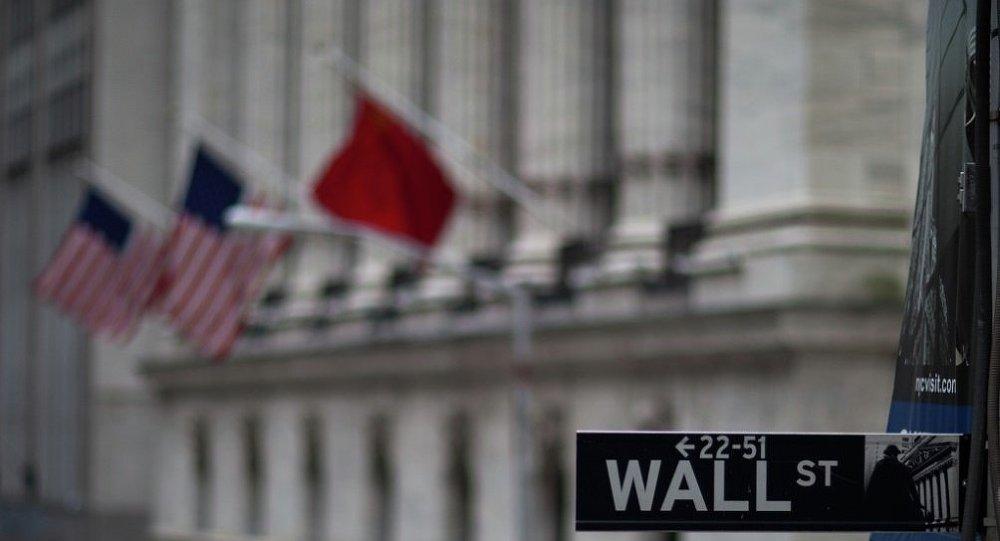 中国商务部:目前中美未就经贸摩擦进行任何谈判 美方无诚意
