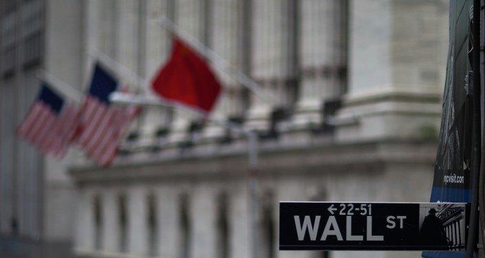 中國商務部:美國對華限制措施開了一個非常惡劣的先例