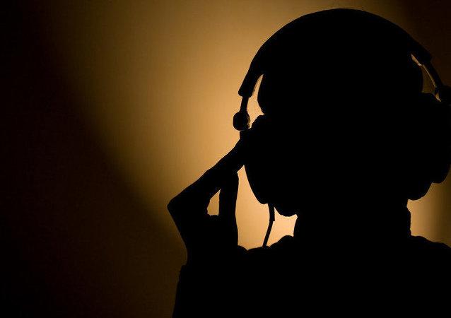 媒體:德國情報部門2013年底前一直監視歐盟和北約國家政府人員