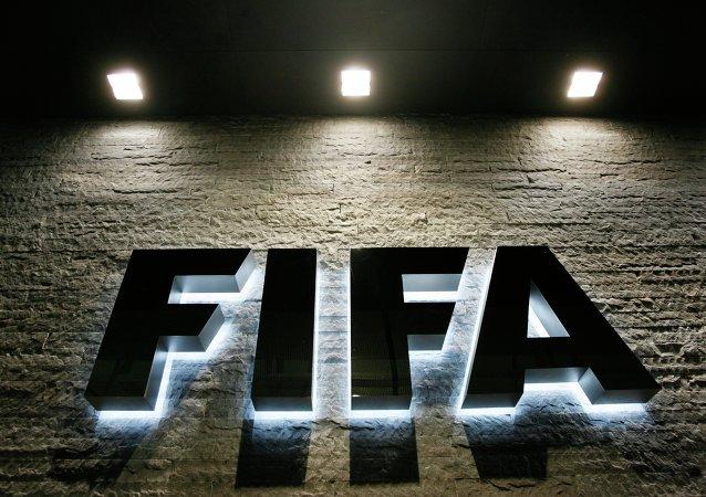 國際足聯:2022年世界杯參賽隊伍或擴大至48支