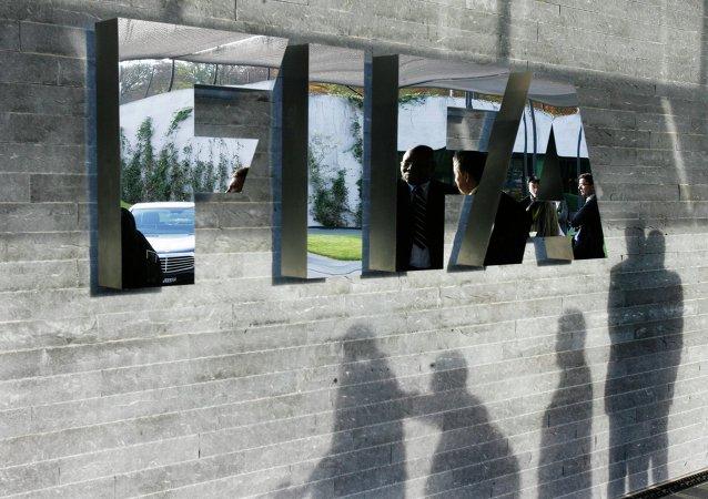 媒體:德國為舉辦2006世界杯賄賂國際足聯執委會