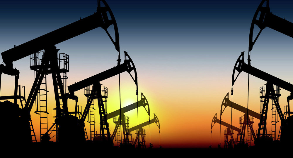 俄能源部长:欧佩克+可考虑将石油产量增加到150万桶/日
