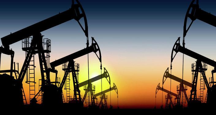 沙特石油部长:OPEC+框架下每天增产规模不到100万桶