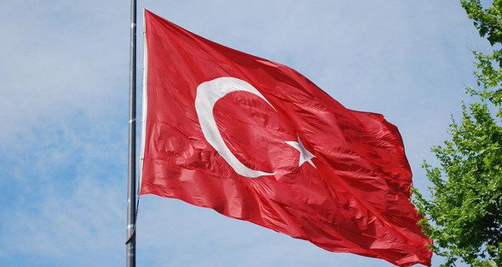 土耳其外交部:建議以色列大使離境