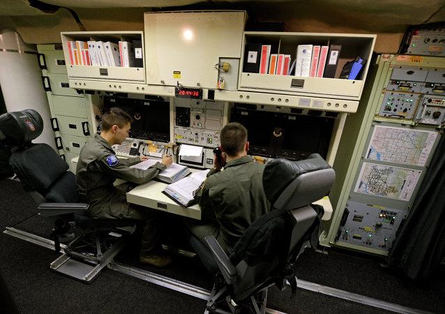 """媒体:美国决定弃用""""战斧""""巡航导弹"""