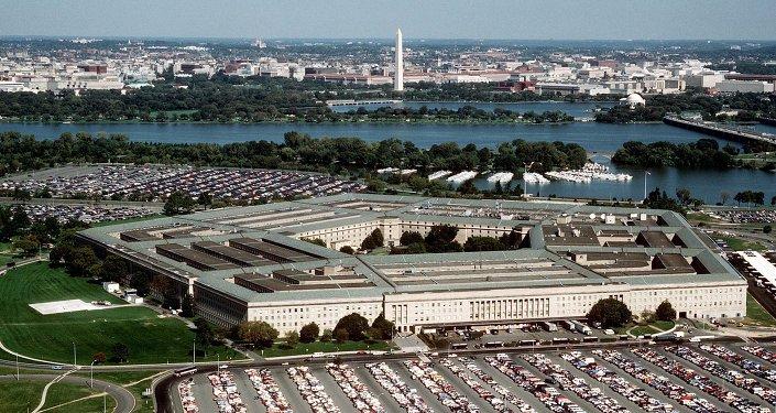 美國軍官:五角大樓坦言美國易受俄新型武器攻擊