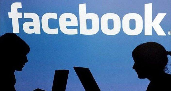 脸书将要求政治广告投放人和大型公共主页管理员进行身份认证