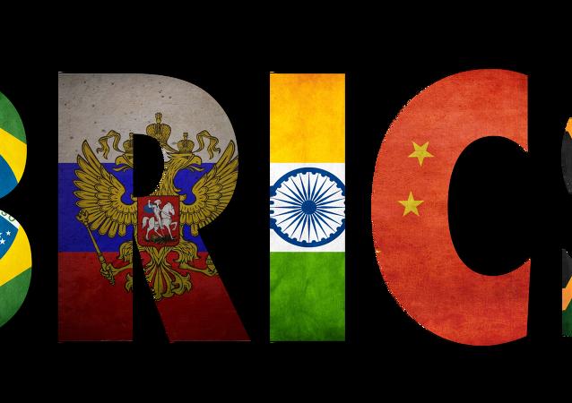 受制裁期間俄羅斯將對金磚國家出口的盧布結算比例增加6.2倍 歐元比例增加7倍