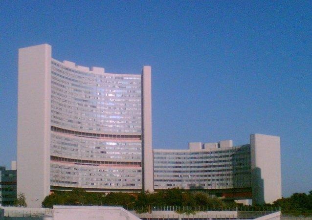國際原子能機構:朝鮮使用核武器威脅該地區以外國家