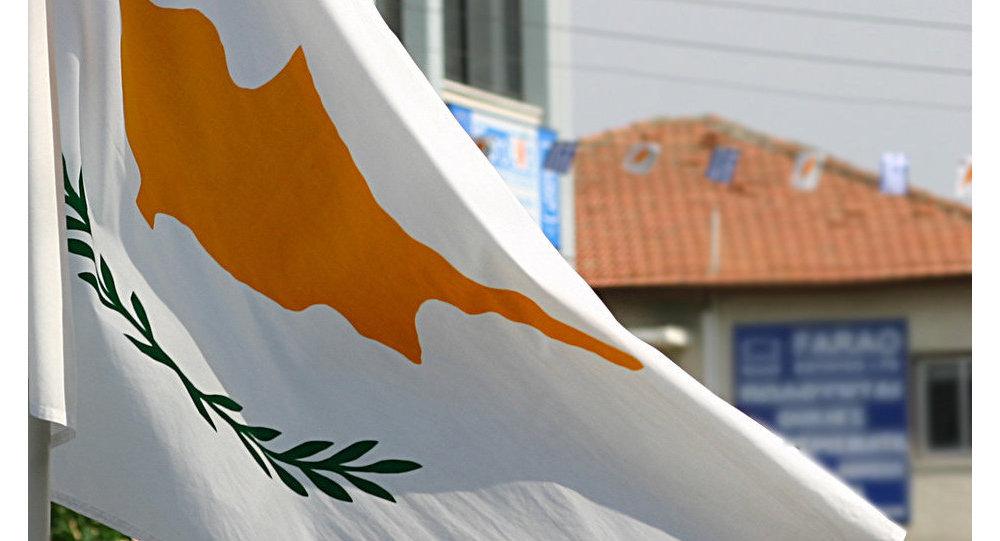 聯合國稱會為達成塞浦路斯調解協議繼續努力