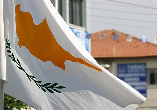 联合国称会为达成塞浦路斯调解协议继续努力