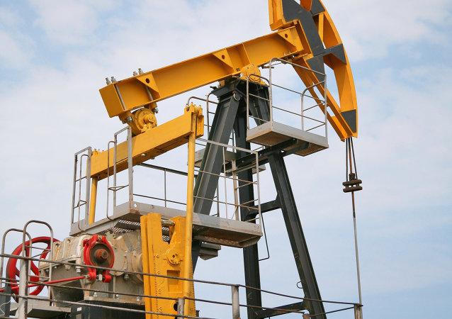 BP首席经济专家:未来20年俄罗斯原油产量将保持稳定