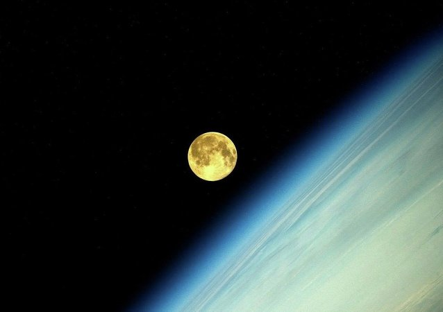 俄羅斯計劃在2019年發射「月球25號」探測船