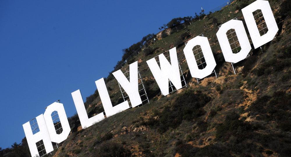 好萊塢電影史上最失敗影片
