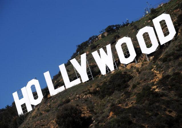 好莱坞喜剧在中国首映结果不佳