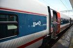 俄鐵路公司希望朝韓鐵路對接並與俄建立直達交通