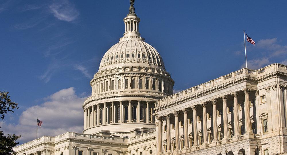 美国参议院民主党人封杀反对伊核协议决议案