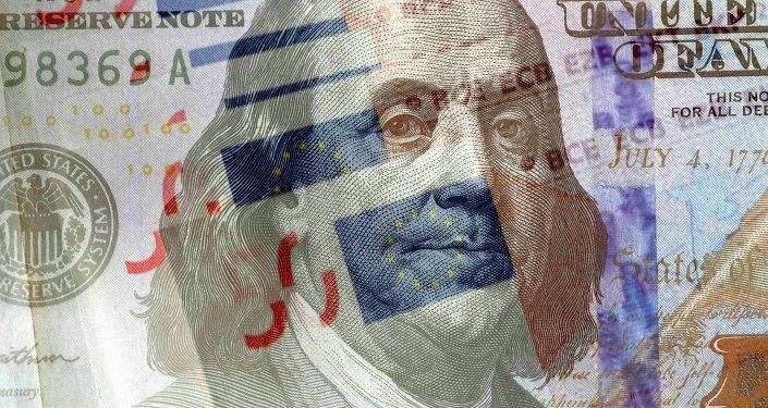 媒體:英國6800萬美金彩票得主竟未領獎