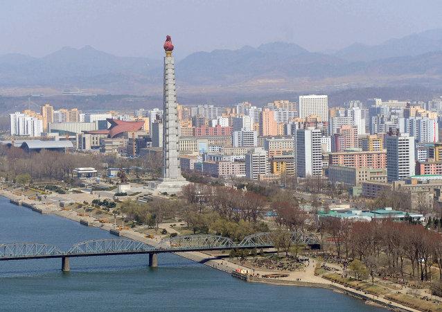 韓聯社:劉雲山將出席勞朝鮮動黨成立70週年慶祝活動
